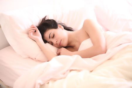 Can CBD Help With Your Insomnia?